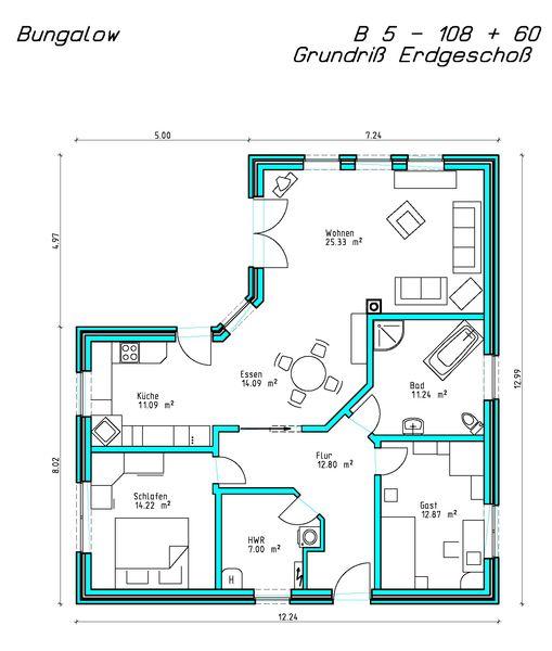 h user. Black Bedroom Furniture Sets. Home Design Ideas
